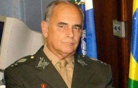 Morre Rômulo Bini, o general que alertou o povo brasileiro para o Foro de São Paulo