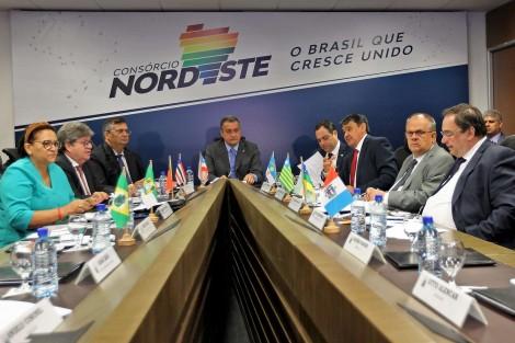 """Nova """"CPI da Pandemia"""" pretende apurar denúncias de fraude e corrupção de governadores e prefeitos"""