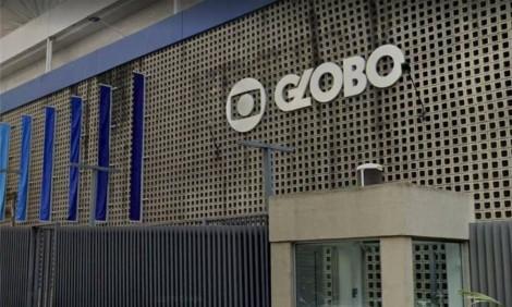 Audiência da Globo despenca e tem pior agosto em sete anos