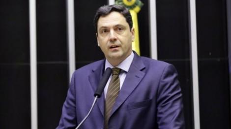 """'Príncipe' enaltece manifestações deste dia 7, e diz que deverão mostrar """"valores fundamentais do Brasil"""" (veja o vídeo)"""