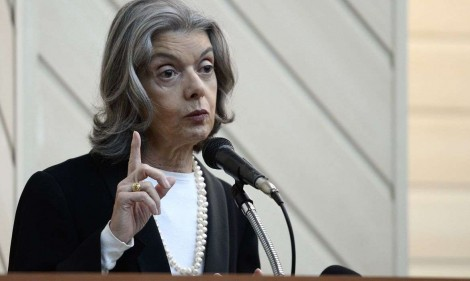 Em novos tempos no STF, Cármen Lúcia vota contra prazo para Lira analisar pedidos de impeachment