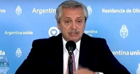 Alberto Fernandez sofre derrota nas urnas e direita volta a ganhar força na Argentina
