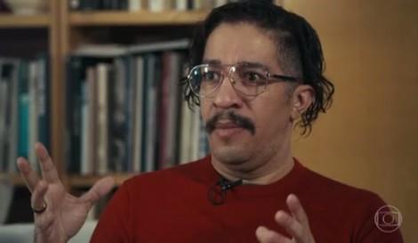 """Em sentença, magistrado afirma que Jean Wyllys é o """"queridinho da Globo"""" e PSOL, o """"queridinho do STF"""""""