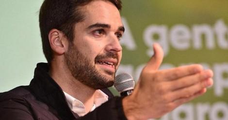 Deputados cobram explicações sobre gastos absurdos de Eduardo Leite (veja o vídeo)