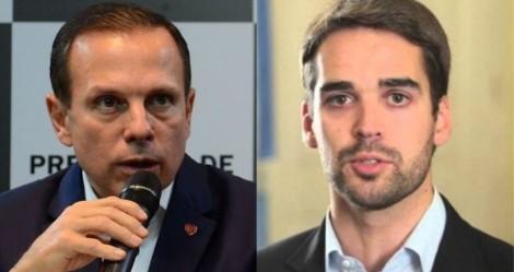 """Para o """"desespero"""" de governadores, ICMS de combustíveis será votado na próxima semana"""