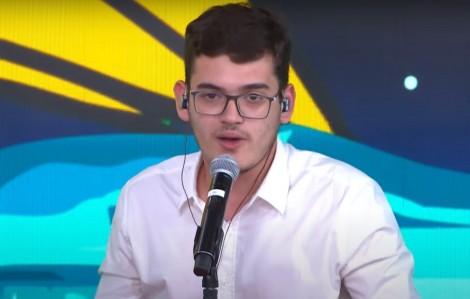 """Vereador, ex-membro do MBL, faz graves revelações e detona: """"Estão abraçados com PT, PSOL e PCdoB"""" (veja o vídeo)"""
