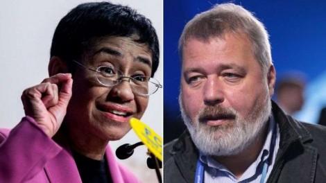 Triste dia para o jornalismo brasileiro