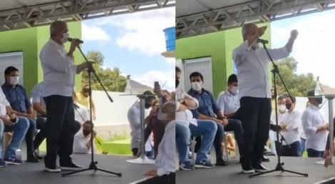 Prefeito socialista 'comemora' a morte de opositor por covid e causa polêmica na web (veja o vídeo)