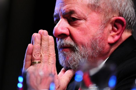 Em análise sucinta, Constantino esmiúça cenário político e escancara o maior medo de Lula (veja o vídeo)