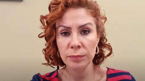 Zambelli impetra HC no STF para ter o direito de se defender contra o indiciamento da CPI (veja o vídeo)