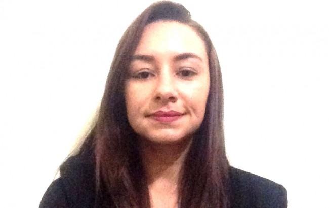 Dra. Camila Rosa, advogada do Jornal da Cidade