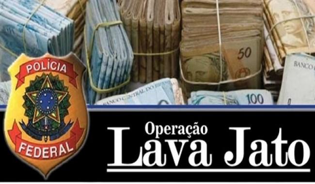 """Resultado de imagem para OPERAÇÃO LAVA JATO"""""""