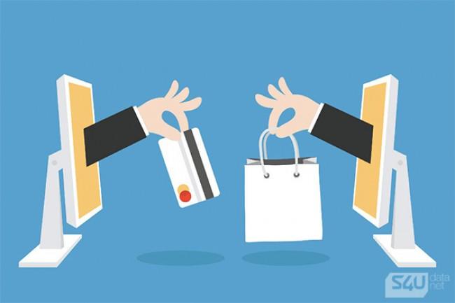 e5497b7ff 5 Dicas de compras Online  Compre suas roupas com segurança