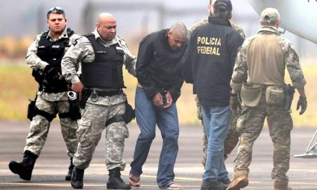 Extratos encontrados evidenciam crime de mando e dão novo rumo às investigações