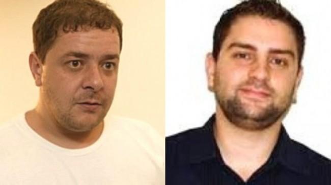 Resultado de imagem para Polícia Federal e Receita monitoram os passos de Lulinha e Luleco