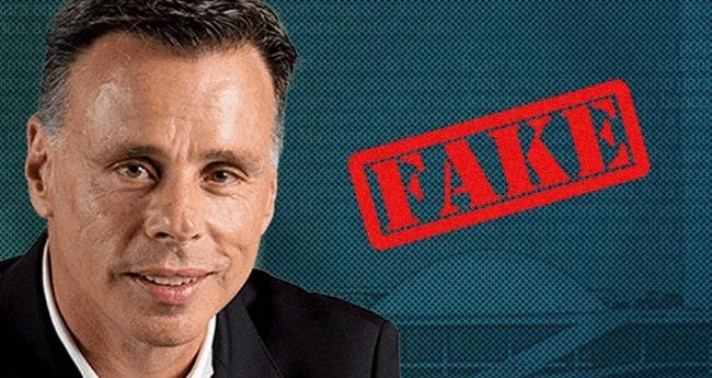 """""""Crítico dos Bolsonaros"""", Lauro Jardim publica """"fake news"""" é desmascarado e apaga matéria"""