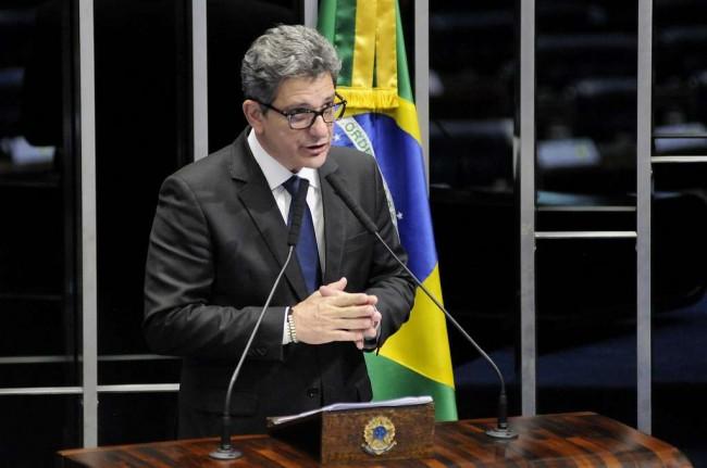 www.jornaldacidadeonline.com.br