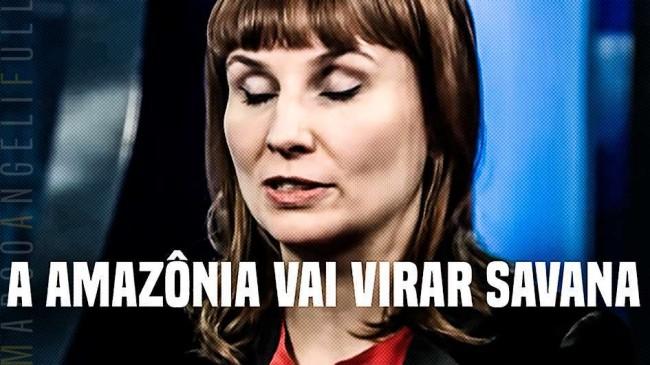 Petra Costa
