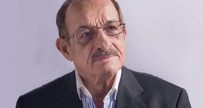 Prefeito de Itabuna (BA), Fernando Gomes