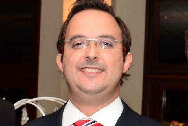 Anderson Prezia Franco