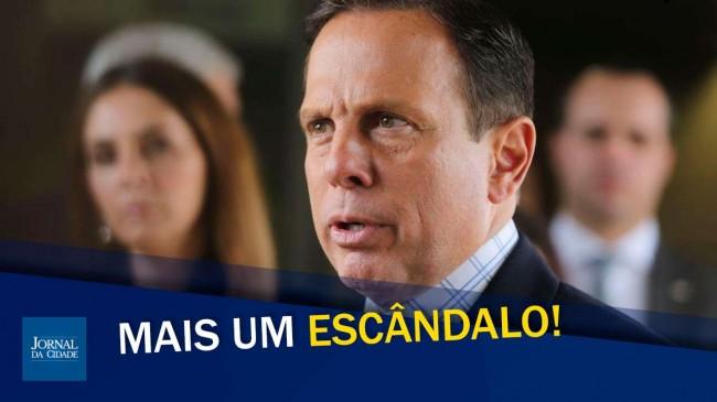 Foto: TV JCO