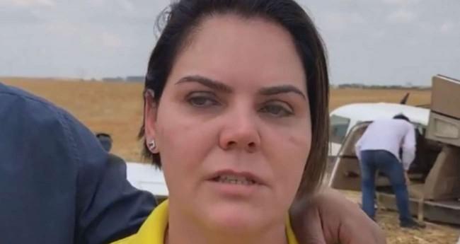 Coronel Fernanda