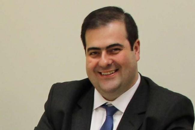 Carlos Chiodini