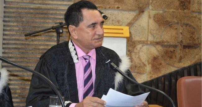 Luiz Gonzaga Brandão de Carvalho