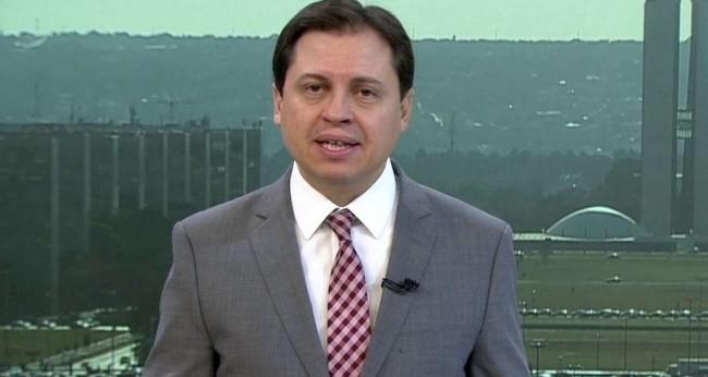 Gerson Camarotti