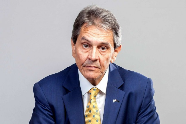 Roberto Jefferson