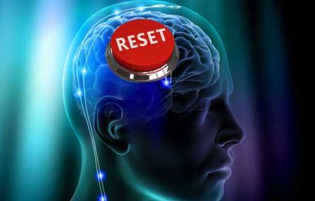 Você está preparado para o great reset? - Reprodução internet