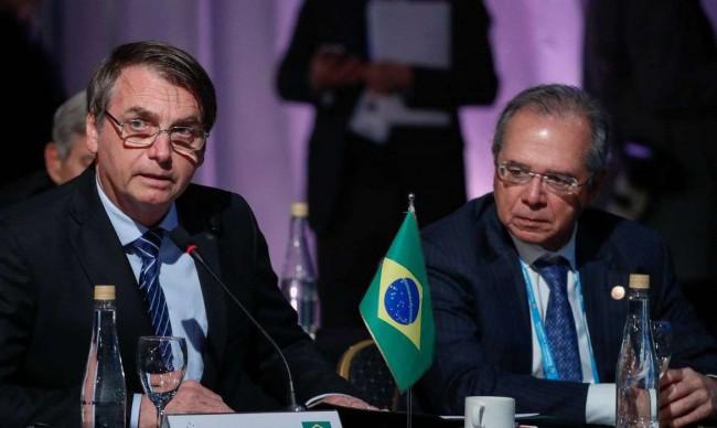 Foto: Alan Santos/Agência Brasil