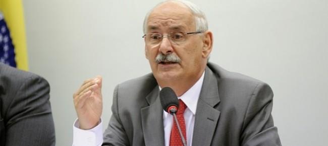 Edson Rogatti