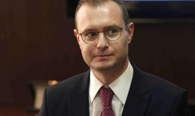 Cristiano Zanin