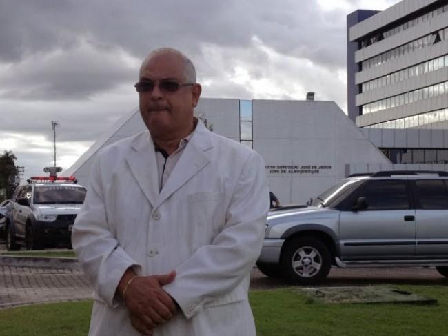Mário Vianna