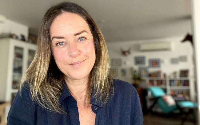 Mariliz Pereira Jorge