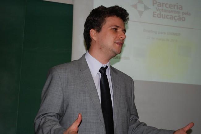 Rafael Gioielli