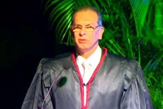Carlos Eduardo Contar