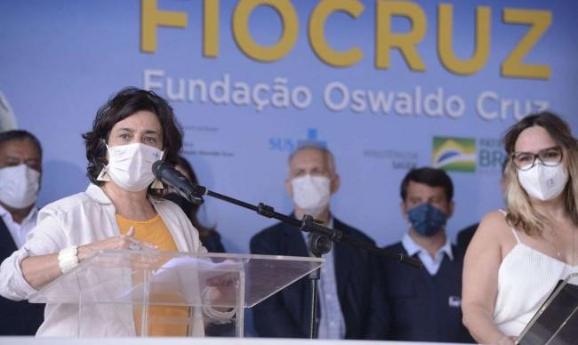 Foto Tomaz Silva/Agência Brasil