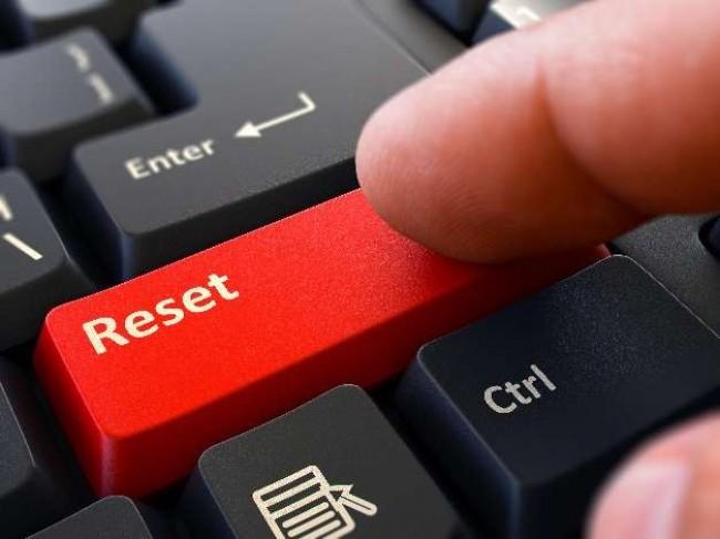 Reprodução internet