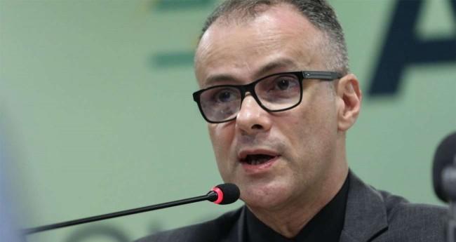 Antônio Barra Torres