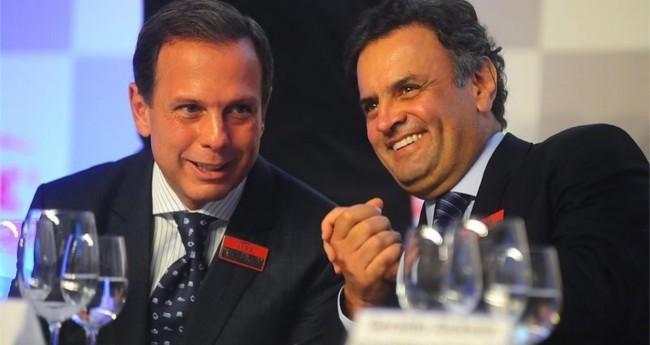 George Giani/PSDB