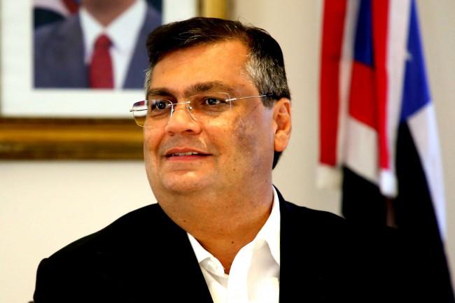 Gilson Teixeira/Divulgação