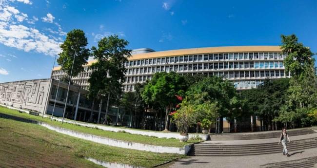 Universidade Federal do Estado do Rio de Janeiro (UniRio)