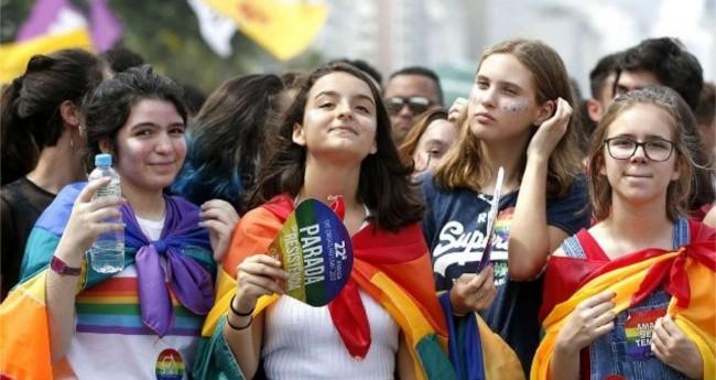 Foto Ilustrativa - Crédito: Tânia Rego/Agência Brasil