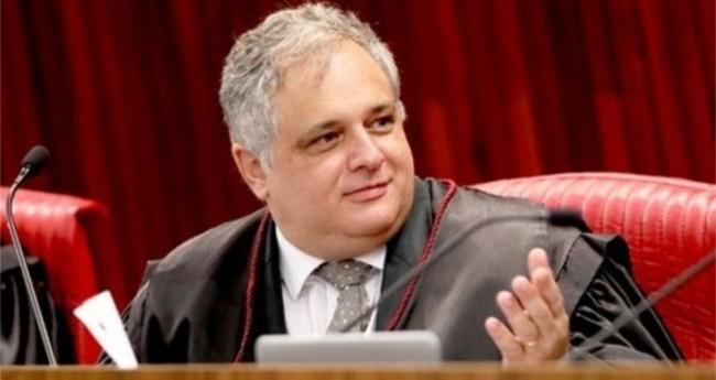 Divulgação/Tribunal Superior Eleitoral