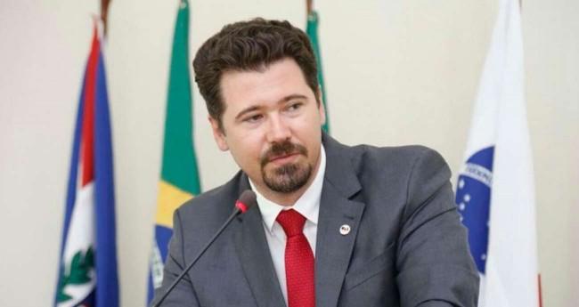 Marcos Pollon