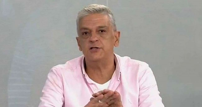 Ivan Andrade (Reprodução)