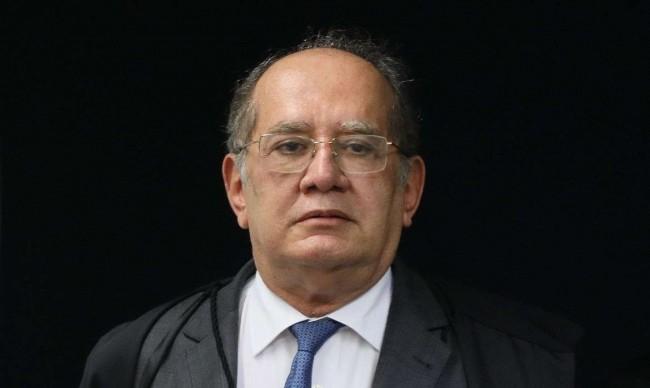 Foto arquivo/Agência Brasil