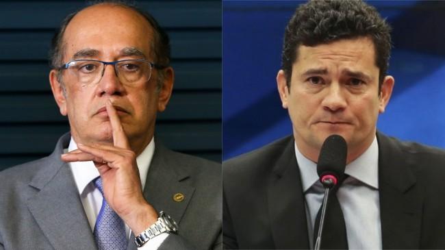 Foto: Marcelo Camargo e José Cruz/Agência Brasil
